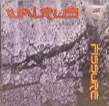 Fissure by Walrus (1997-02-26)