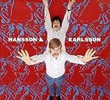 Hansson & Karlsson by Hansson & Karlsson (1998-03-18)
