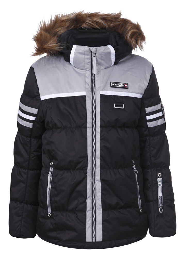 ICEPEAK Kinder Jacket Neil JR günstig