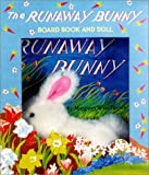 The Runaway Bunny (Book & Bunny Gift Set)