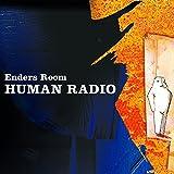 Human Radio