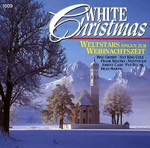 Various - Weltstars Singen Operette 5