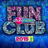 Fun Club 2015 Vol. 2