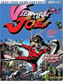 Viewtiful Joe(tm) Official Strategy Guide For PS2 (0744004020) by Walsh, Doug