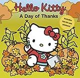 Hello Kitty: A Day of Thanks (Hello Kitty)