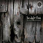 Das Lufer-Haus | Kai Schwind