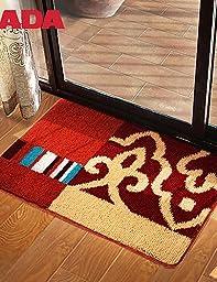 BO Integrated Bathroom Floor MATS , w16\
