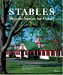 Stables: Majestic Spaces for Horses