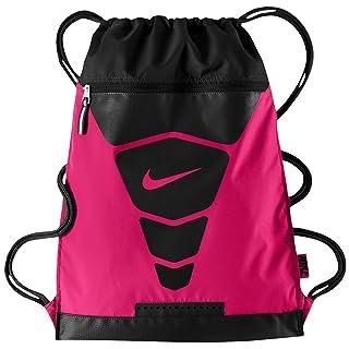 Nike Women Backpacks