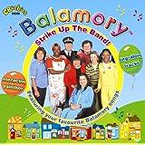 Balamory: Strike Up the Band!
