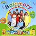 Balamory: Strike Up the Band!