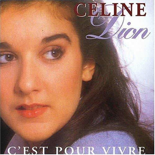 Celine Dion - Les plus grands succ�s de C�line Dion - Zortam Music