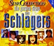 Starcollection Schlager-Sampler