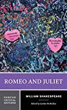 Image of Romeo and Juliet (Norton Critical Editions)