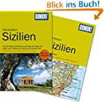 DuMont Reise-Handbuch Reisef�hrer Siz...