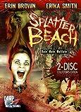 Splatter Beach [Import]