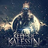 Epistemology by Keep of Kalessin (2015)