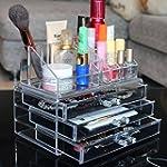 Ohuhu� Makeup Cosmetics Organizer Acr...
