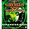 Command & Conquer Tiberian Sun Expansion Pack: Firestorm - PC