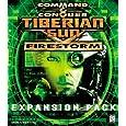 Command & Conquer Tiberian Sun Expansion Pack: Firestorm - PC