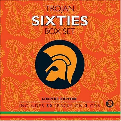 trojan-sixties-box-set