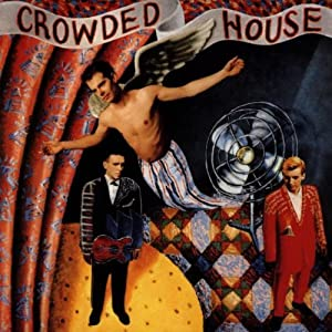 Beginners guide to crowded house for House music 1986
