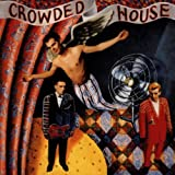 "Crowded Housevon ""Crowded House"""