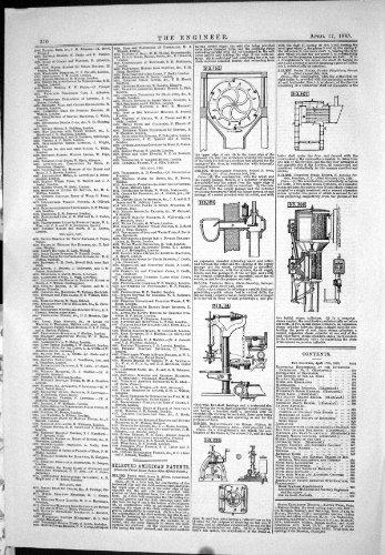 brevetti-americani-che-costruiscono-1885-il-macchinario-di-refield-smeadley-perrine-orvis