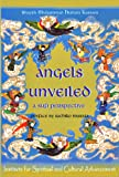 img - for Angels Unveiled book / textbook / text book