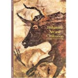 Prehistoric Art and Civilization (Abrams Discoveries)
