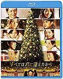 ���٤ƤϷ��˰��������� [Blu-ray]