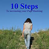 10 Steps - Page Rank