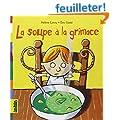 La soupe � la grimace