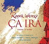 Ca Ira (W/Dvd) (Hybr) (Dig) (Spkg)