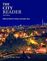 The City Reader, 6th Edition ebook download