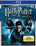 Harry Potter - Anni 1-5(box set) [(box set)] [Import italien]