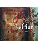 Altan - The Widening Gyre - 74640-2