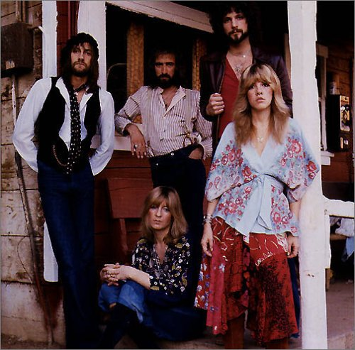 Fleetwood Mac - Best of...,the,Very - Zortam Music