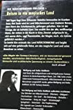 Märchenmond-Trilogie. Jubiläumsausgabe mit Fan-CD. (Ab 12 J.).