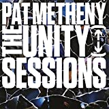 The Unity Sessions (2CD)