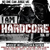 I am Hardcore Vol.1/Hellsystem & Rayden