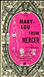 img - for Mary-Lou from Mercer book / textbook / text book