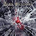 Dark Shadows - The Crimson Pearl Audiobook by James Goss, Joseph Lidster Narrated by David Selby, Kathryn Leigh Scott, Nancy Barrett, Jerry Lacy, Lara Parker, Roy Thinnes, Matthew Waterhouse