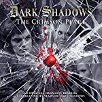 Dark Shadows - The Crimson Pearl | James Goss,Joseph Lidster