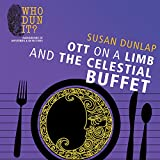 img - for Ott on a Limb and The Celestial Buffet book / textbook / text book