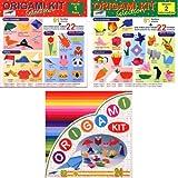 Origami Loisirs
