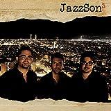 JazzSon Trío