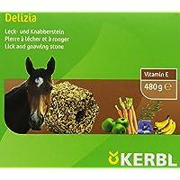Kerbl 322709 Delizia
