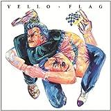 Flag (180g) (Vinyl)