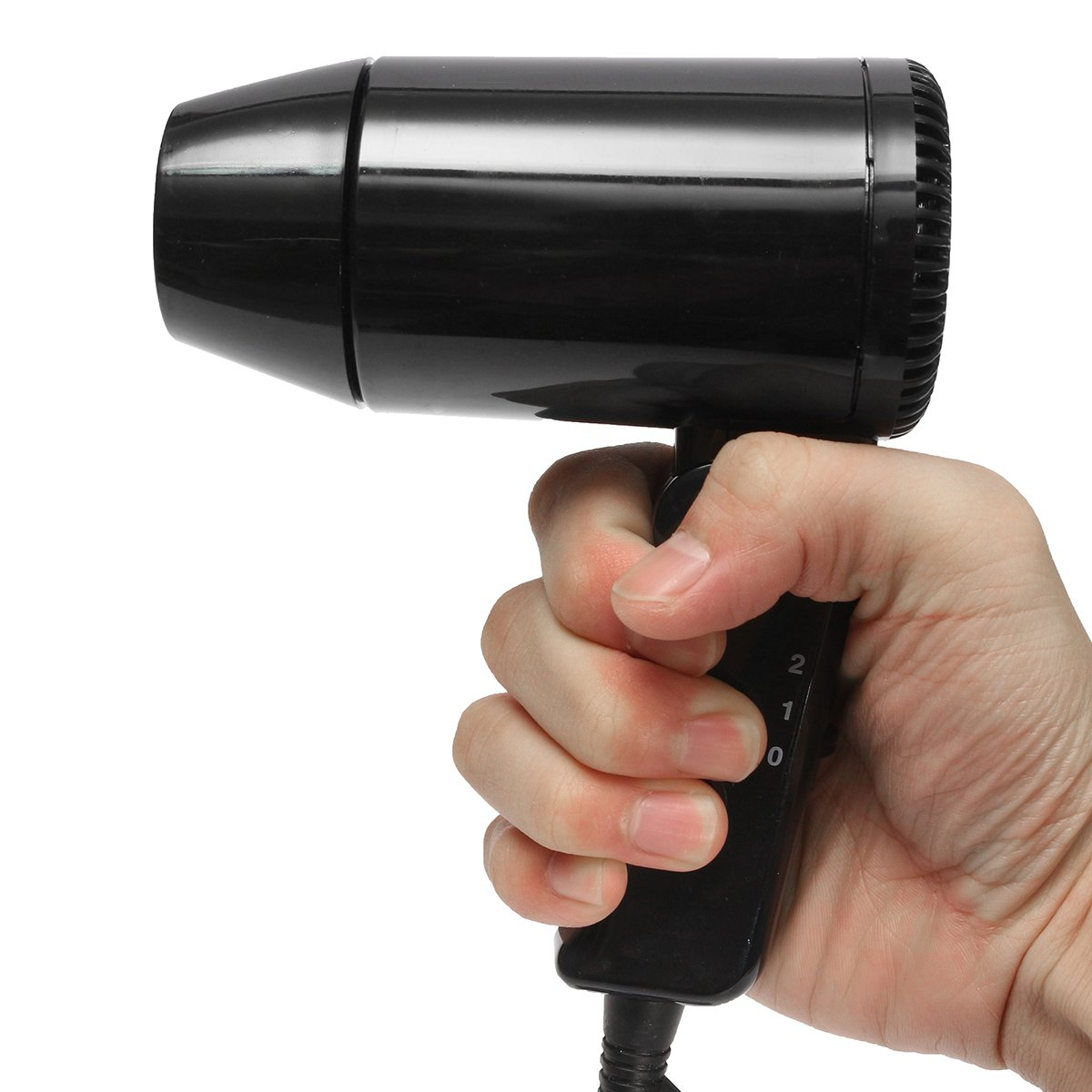 Sansido Hair Dryer
